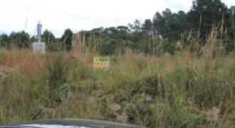 Terreno em Brasilia – São Bento do Sul