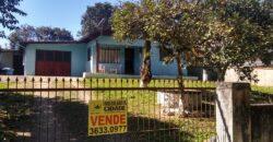 Casa em Lençol – São Bento do Sul