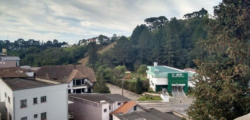 Apartamento em Centro – São Bento do Sul