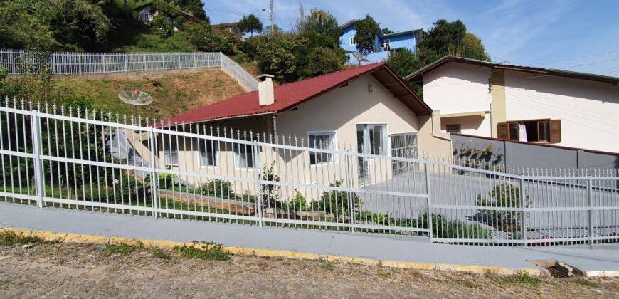 Casa em Centro – São Bento do Sul