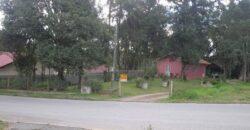 Casa em Rio Negro – São Bento do Sul