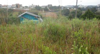 Terreno em Schramm – São Bento do Sul