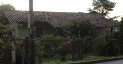 Casa em Progresso – São Bento do Sul