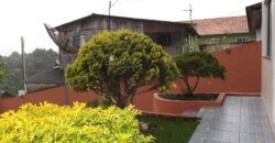 Casa em Colonial – São Bento do Sul