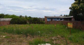 Terreno em Serra Alta – São Bento do Sul