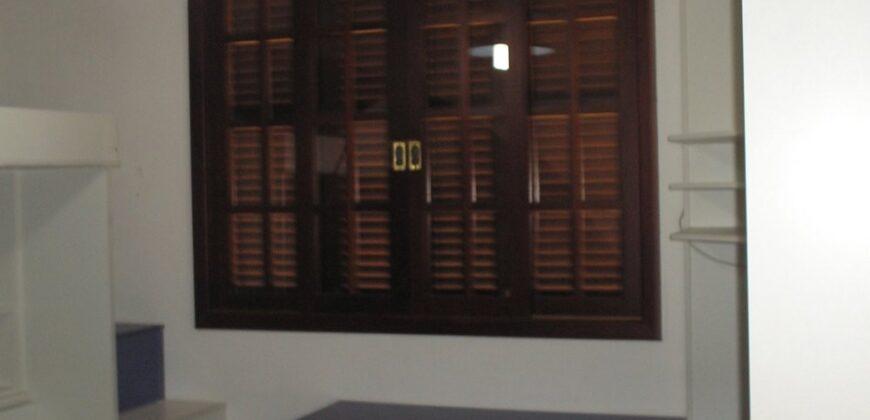 Casa em Parque Mariane – São Bento do Sul