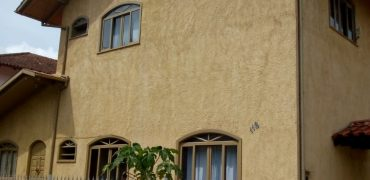 Apartamento Bairro Rio Negro ICL0004