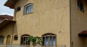 Apartamento Bairro Rio Negro – ICL0004