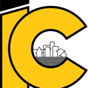 (c) Imobiliariacidadesbs.com.br