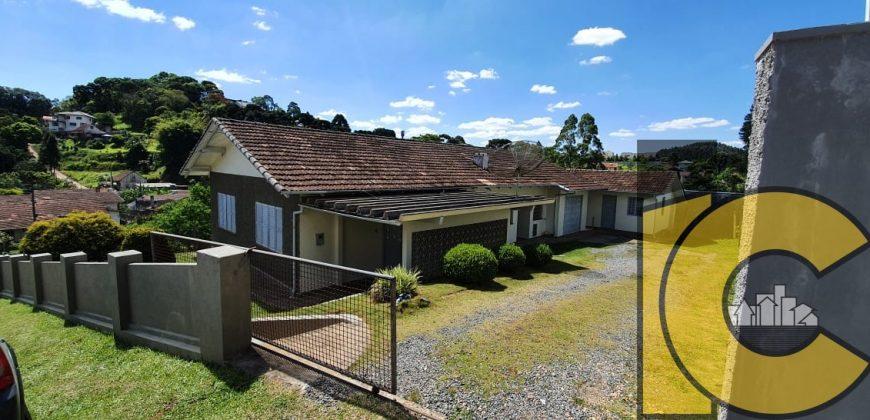 CASA BAIRRO RIO NEGRO – ICL0005 R$ 1.200,00