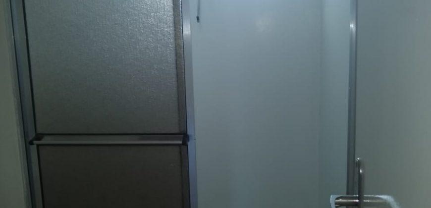 Apartamento Centro ICL0004