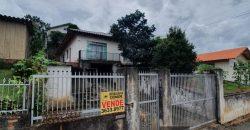 Casa no Cruzeiro