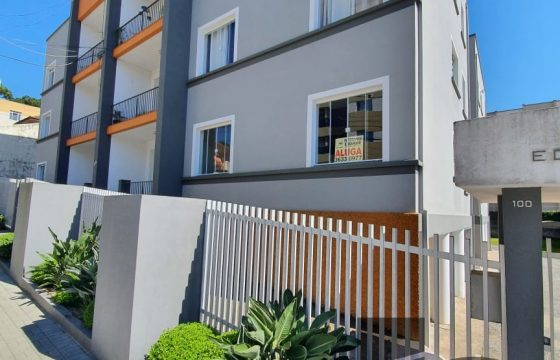 Apartamento Centro ICL 0001