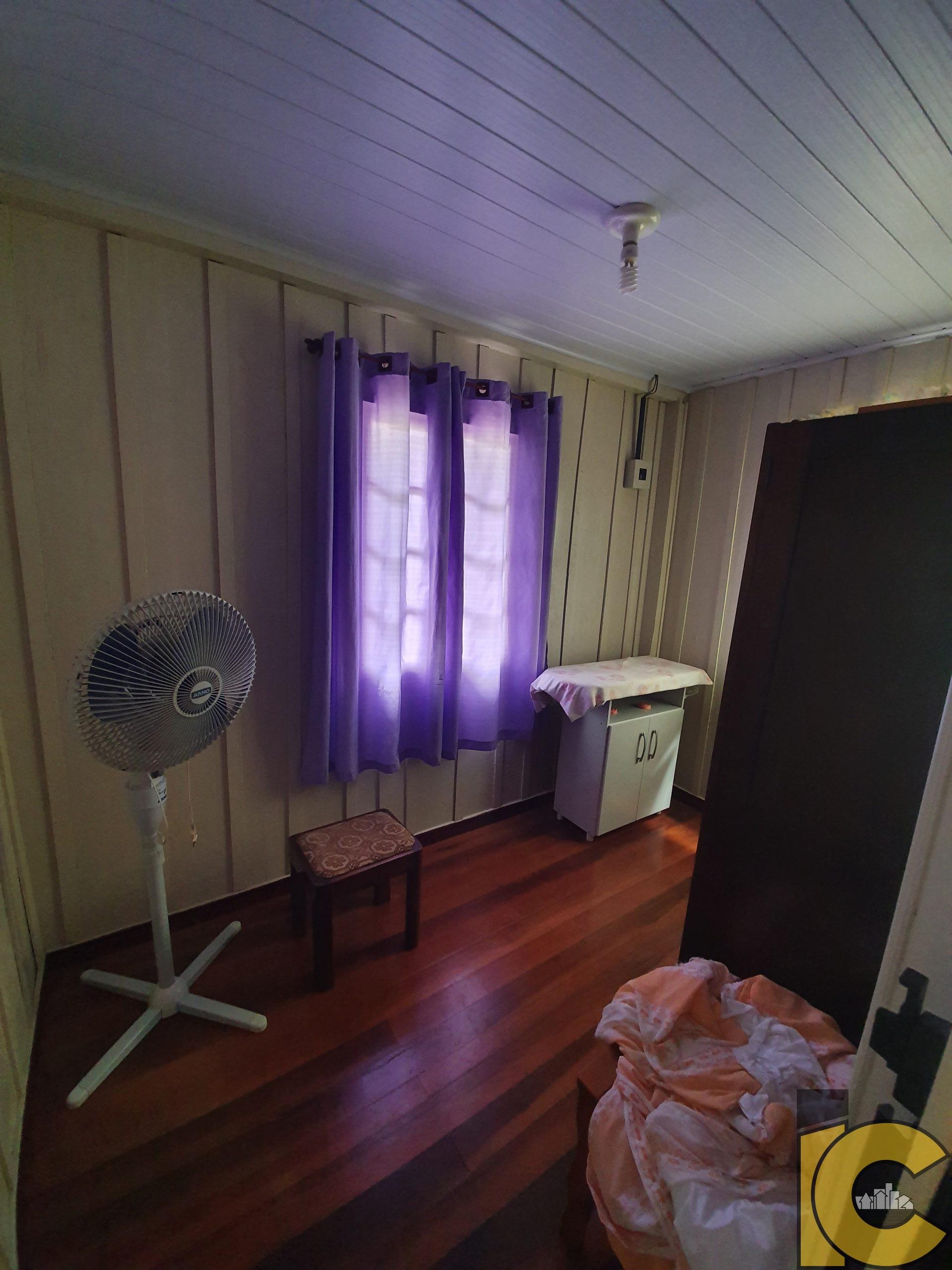 Casa a Venda Schramm