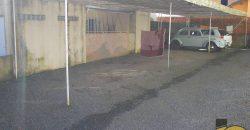 APARTAMENTO PARA LOCAÇÃO BAIRRO SCHRAMM ICL0001