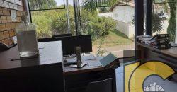 ICL0001 GALPÃO PARA LOCAÇÃO