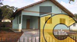 CASA PARA LOCAÇÃO  SERRA ALTA ICL0005